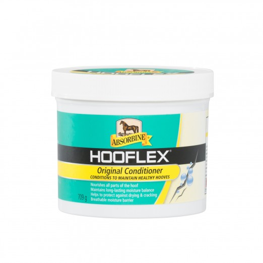 Absorbine Hoof Flex Conditioner