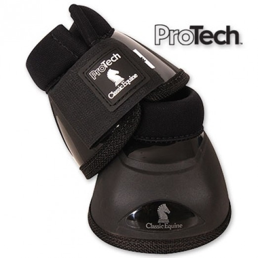ProTech Bell Boots