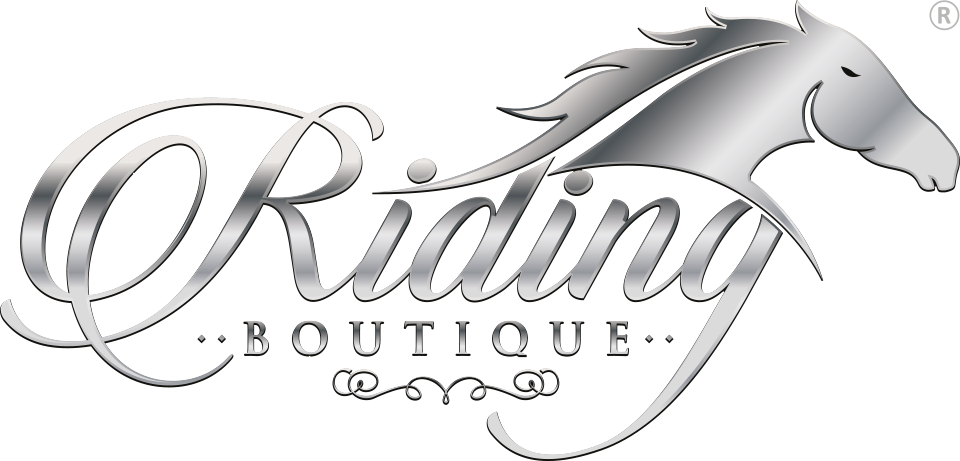 Riding Boutique