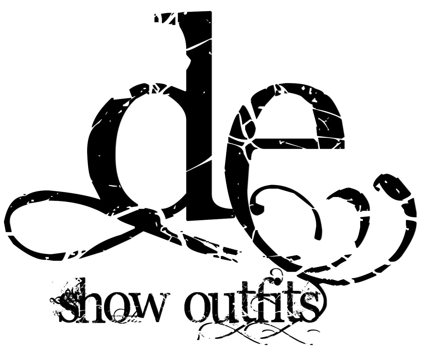 http://de-showoutfits.at