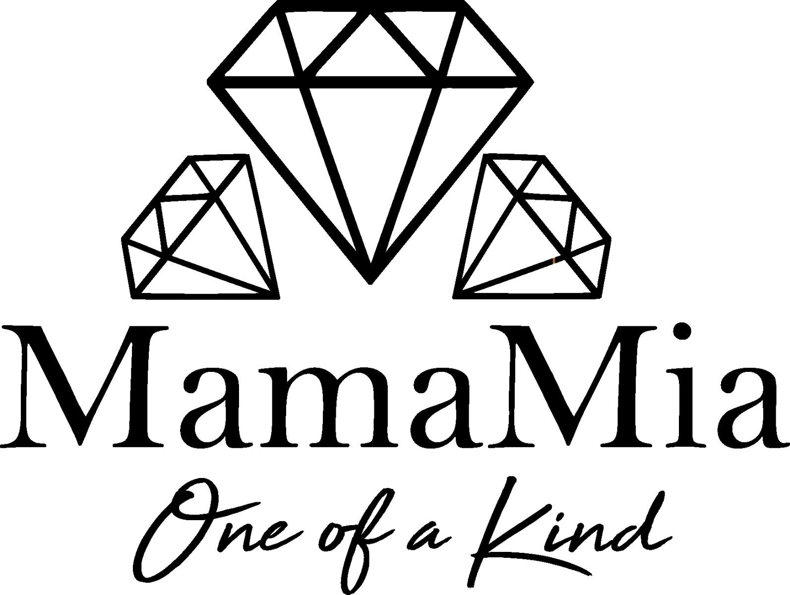 https://mamamiaoneofakind.de